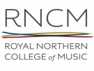 Royal Northern College of Music image