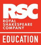 Royal Shakespeare Company image